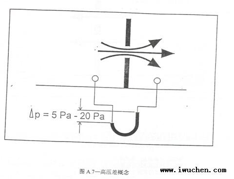 ne555受控应用电路图