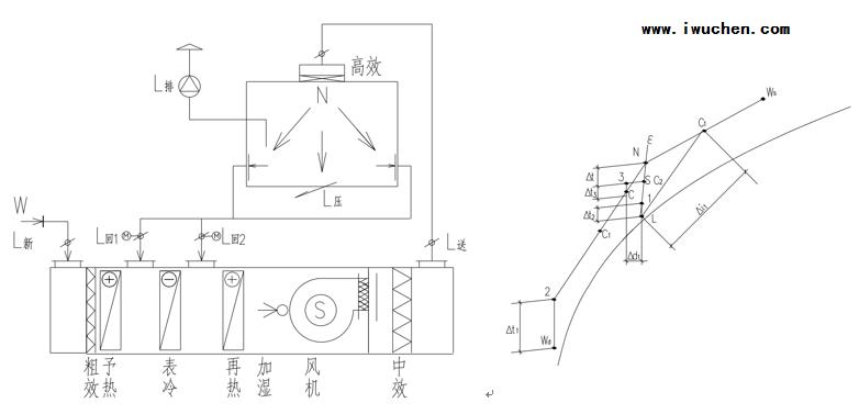 电路 电路图 电子 工程图 平面图 原理图 782_377