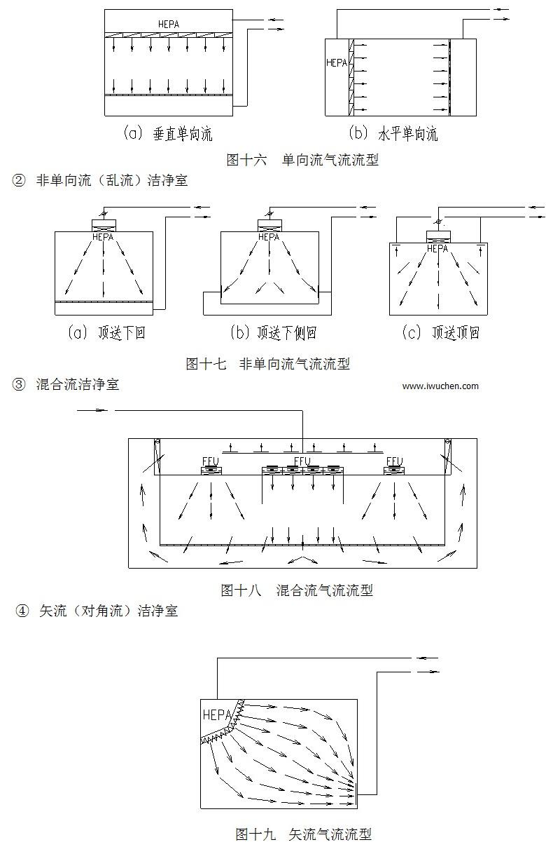 电路 电路图 电子 户型 户型图 平面图 原理图 780_1228 竖版 竖屏