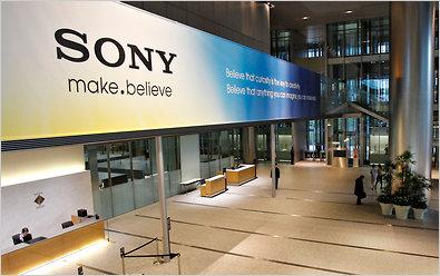 SONY(惠州)精密部件有限公司洁净厂房工程