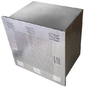 高效送风口-高效过滤送风口