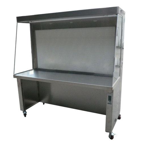 净化工作台-超净工作台选型
