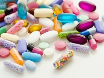 生物制药净化工程-GMP洁净厂房工程解决方案