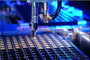 LED/液晶/线路板净化工程-(100级-30万级)无尘洁净室工程
