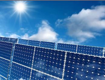 光伏新能源净化工程-硅晶片洁净无尘车间解决方案