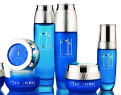 化妆品净化工程-日化行业无尘洁净室工程